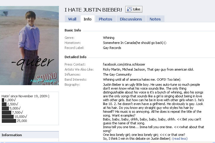 quotes about haters and jealousy. quotes about haters. justin bieber haters quote. justin bieber haters quote. kvnan. Apr 14, 08:35 AM