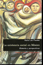 """""""La Asistencia Social en México"""""""