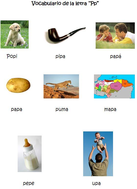 Noticias de Español: noviembre 2010