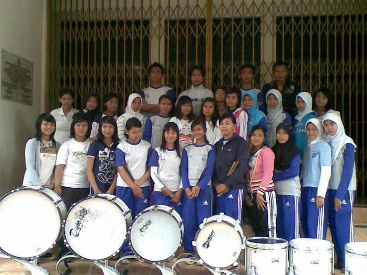 DC GBJ 2008