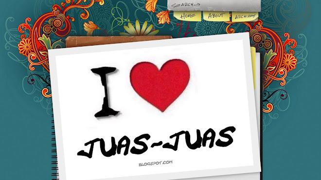 mi logo!!