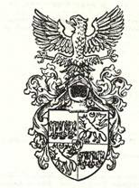 Coat of Arms of the Williams-Wynne family