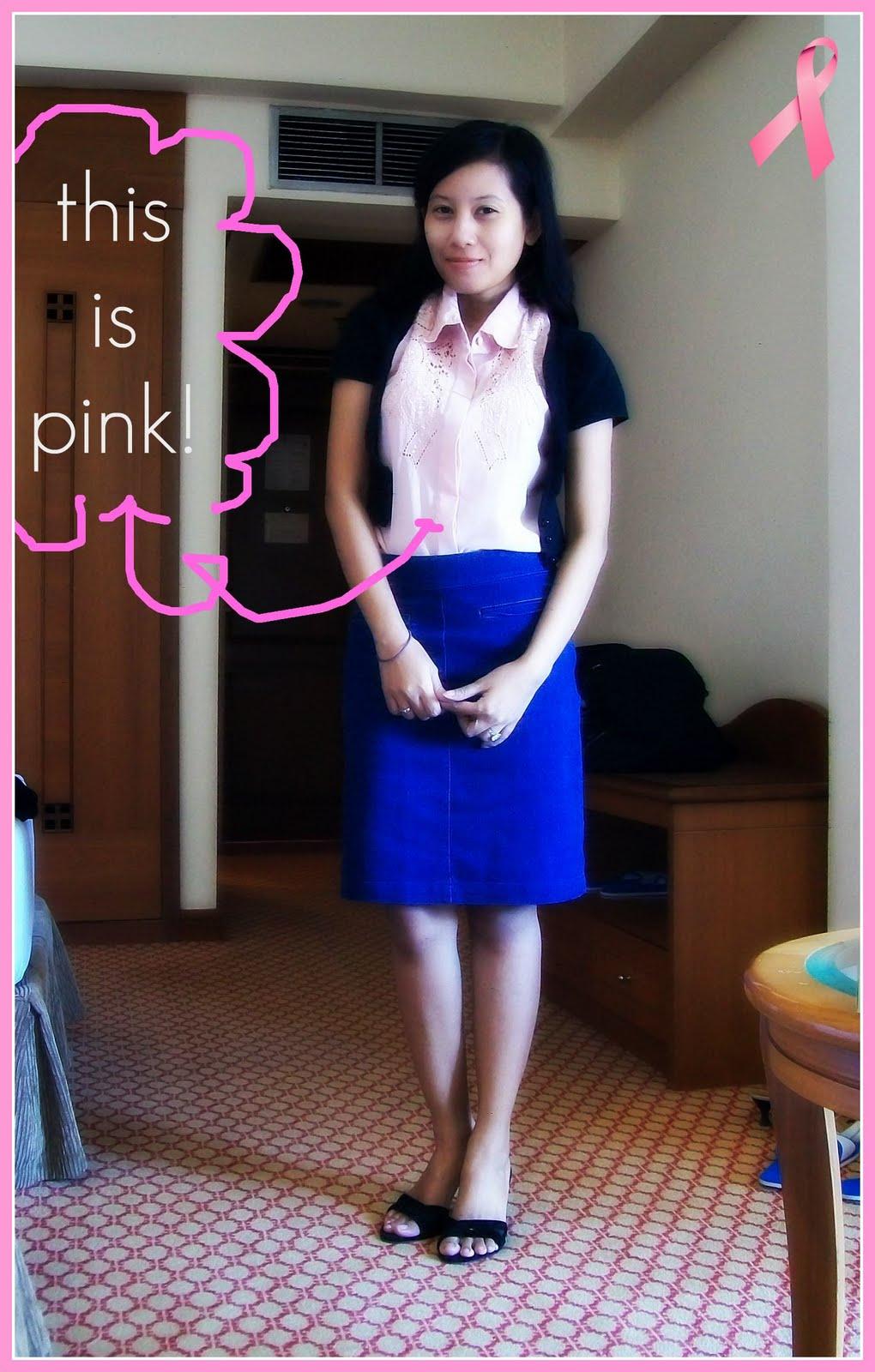 http://4.bp.blogspot.com/_IeYZJSlTsHM/TLxY-fYE72I/AAAAAAAAHmI/Gr85GDm7D6E/s1600/100_6720jyt.jpg