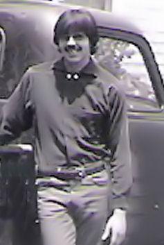 Tomas 1968