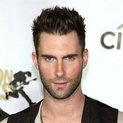 Men Hairstyles for 2011