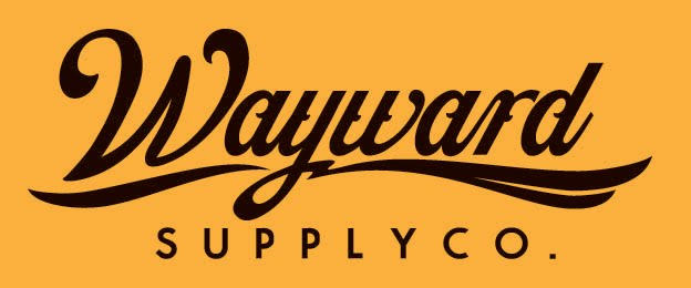 Wayward Supply Co.