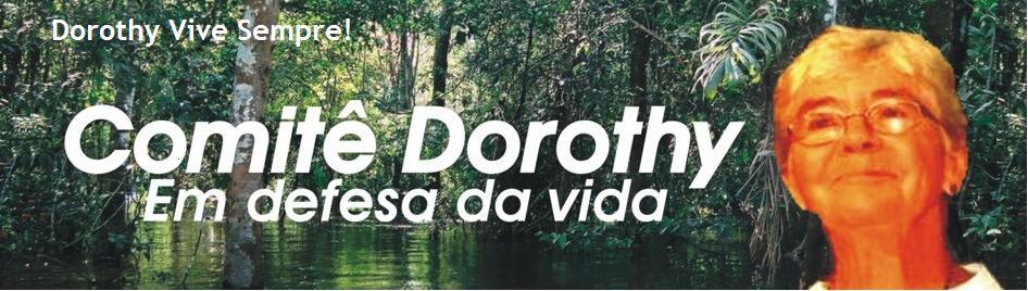 Dorothy Vive Sempre!