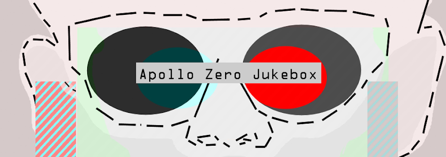 Apollo Zero Jukebox