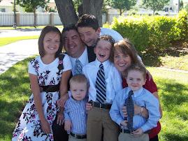 us . sept 2010