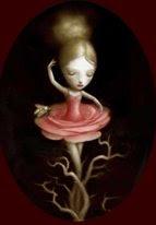 Una rosa es una rosa es una rosa