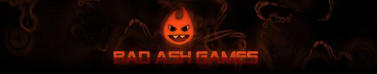 Badash Games