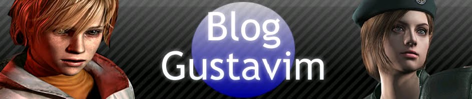 Blog Gustavim Downloads