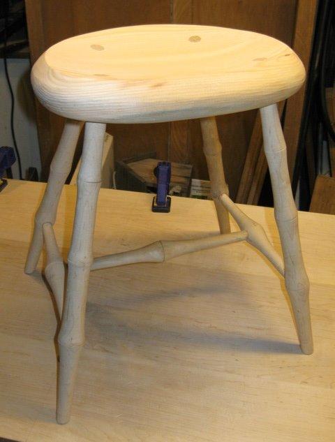 [stool1_prefinish.jpg]