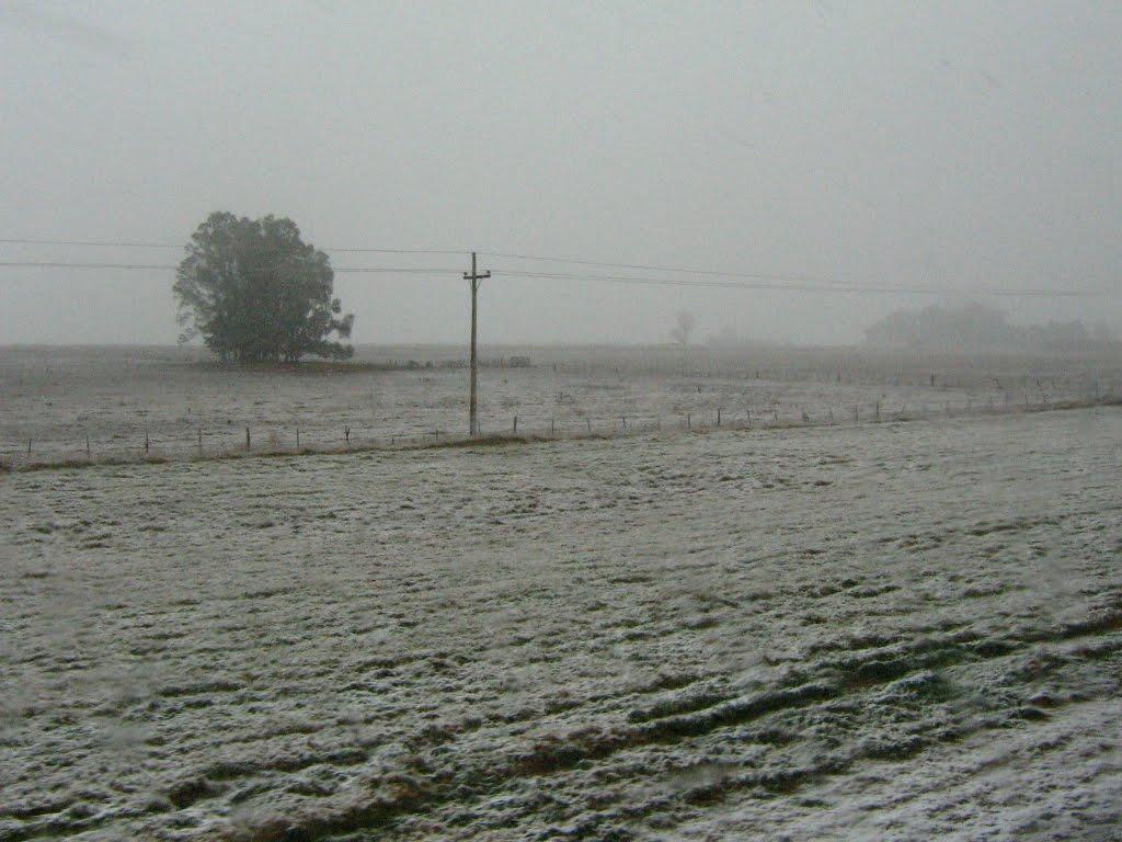 El portal de tandil 21 de junio llega el invierno for Poemas de invierno pablo neruda