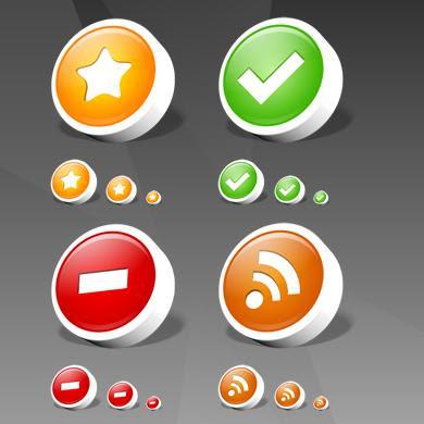 IconTexto WebDev Icons Pack