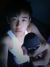 let sing a songXDD