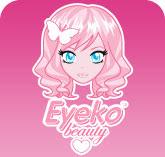Eyeko Beauty! www.eyeko.com