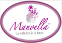 Blog Manoella !