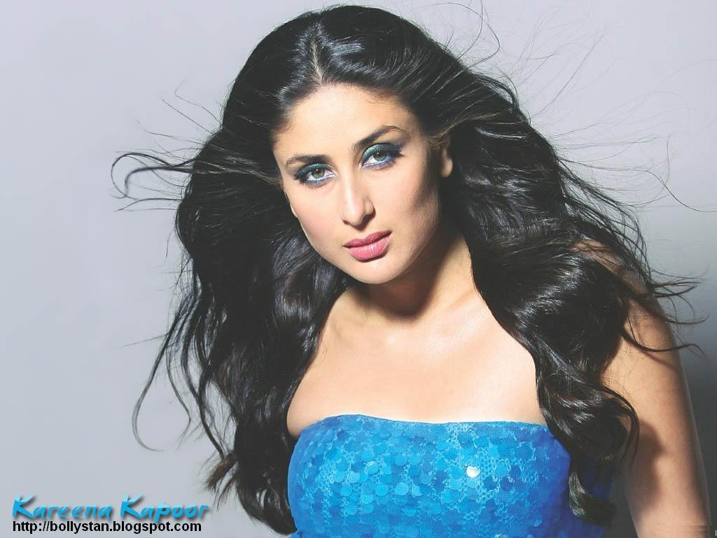 KareenaKapoor Wallpapers