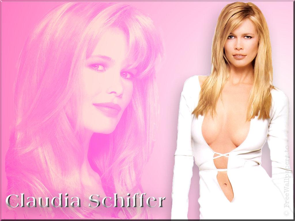 http://4.bp.blogspot.com/_IfAGlQAQNCY/TNbWhJgrUWI/AAAAAAAACCM/lXbYLOh4V8g/s1600/claudia-wallpaper.jpg