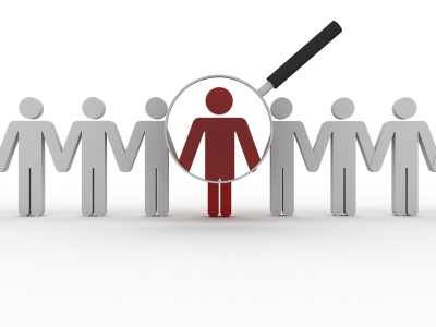 http://4.bp.blogspot.com/_IfAUnaY-Ur8/TQ0UVSrke-I/AAAAAAAAABw/wBVS3wPL03A/s1600/high-potential-employees.jpg