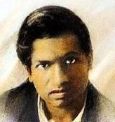 how to find hardy ramanujan number