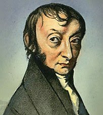 a short biography of amadeo avogadro Unlike most editing & proofreading services, we edit for everything: grammar, spelling, punctuation, idea flow, sentence structure, & more get started now.