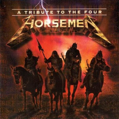 http://4.bp.blogspot.com/_IfKRIG7m7XU/S1pefNFfWfI/AAAAAAAAAZc/zwF1GlC0Umo/s400/A_Tribute_To_The_Four_Horsemen--Frontal.jpg