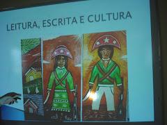 Imagens do Sertão no GESTAR II