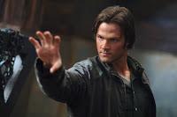 http://4.bp.blogspot.com/_IfV3_CM0q3o/TS4KT0IGNGI/AAAAAAAAA7A/8DJA47162js/s1600/supernatural_dean.jpg