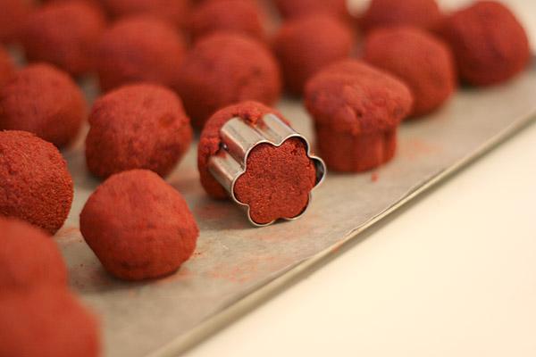 [cupcake_pops_06.jpg]