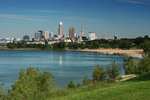 Want to know more about Cleveland? I know you do!