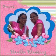 My Twins