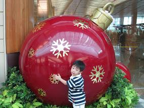 Merry Merry Merry Christmas [2009]