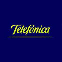 Telefónica es una de las mejores empresas para trabajar
