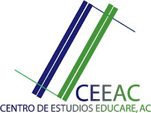 Blogger User Profile Ceeac