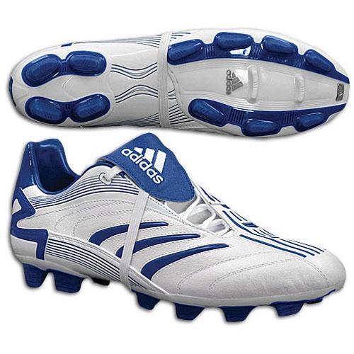 Adidas Futbol 2010