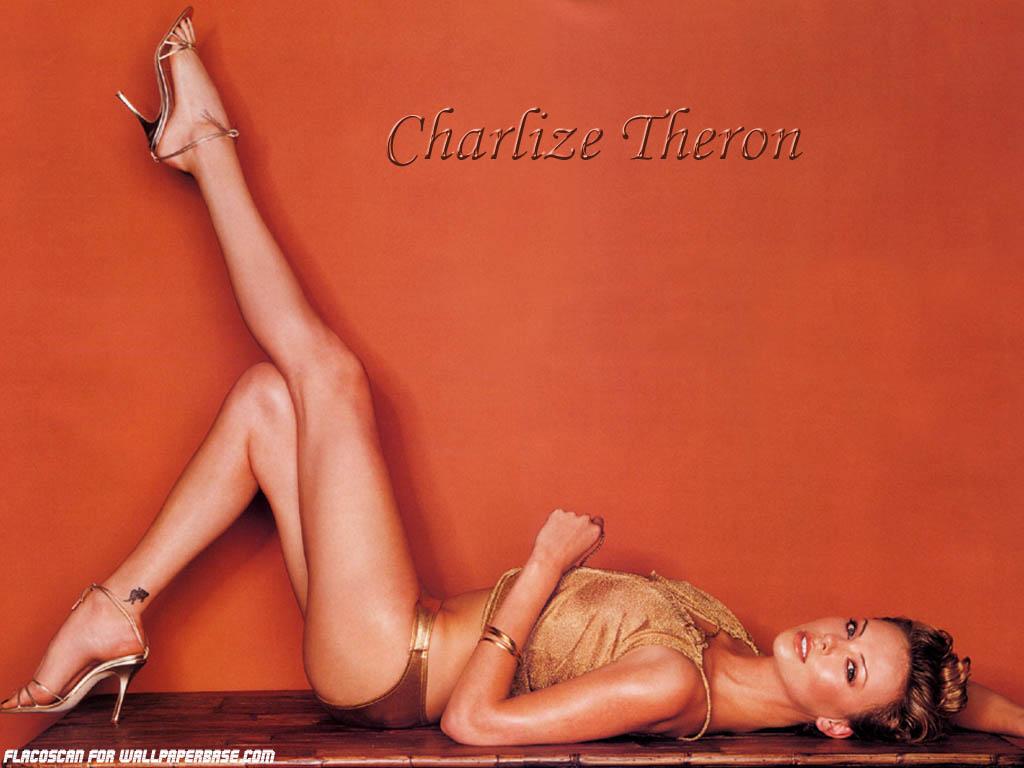 http://4.bp.blogspot.com/_Ig4d1FINrTg/TCQ4BKdVjgI/AAAAAAAAALM/nDS7y-uwOa0/s1600/charlize_theron_orange.jpg
