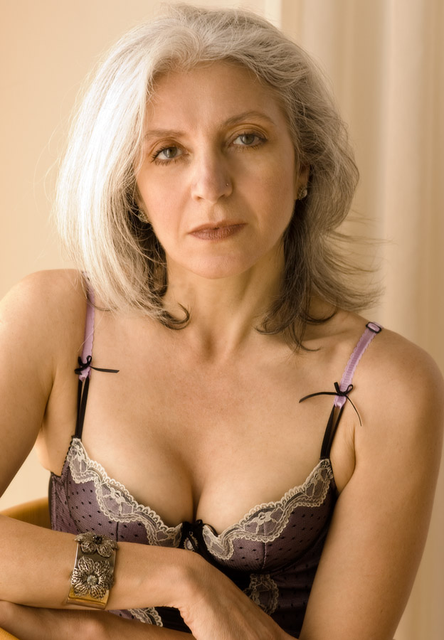 DSC0267em Selma Blair Nude