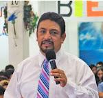 Apóstol: Dr. Víctor Garduño