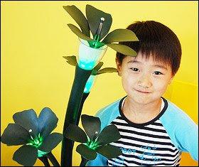 http://4.bp.blogspot.com/_IgAkn8oHGyQ/SQHG1W4zMwI/AAAAAAAAAB4/Grtw3fT_3m4/s320/robot-tanaman.jpg