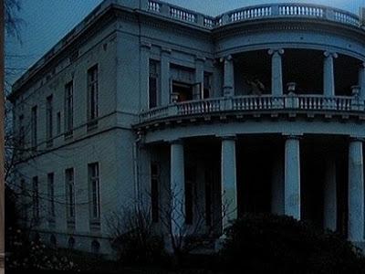 Ser Tom Ripley (I) El amigo americano