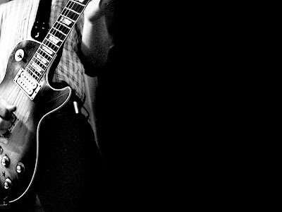 guitar wallpapers. guitar wallpapers. wallpaper