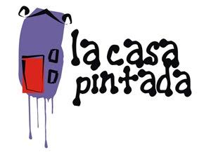 LA casa Pintada de Linares