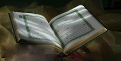 """Al-Qur""""an """"Warkah Cinta dari Maha Pencinta"""""""