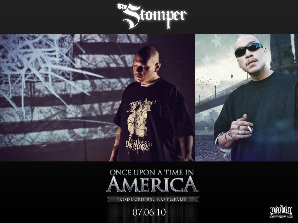 http://4.bp.blogspot.com/_IggH6UE-51A/TDJnk2AMewI/AAAAAAAAABk/d3hKo2DmT1g/s1600/Stomper+Wallpaper.jpg