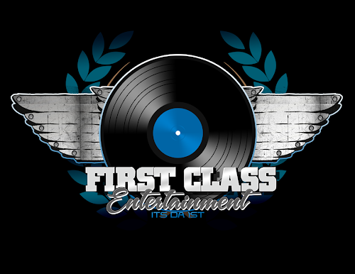 First Class - Closed Caskets (Ft. Annimean, Big Sick, Sicilian Million)