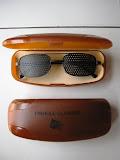 Kacamata Vision