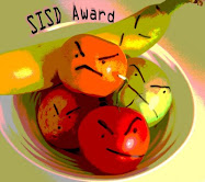 Introducing the Stupid Is Stupid Does Award