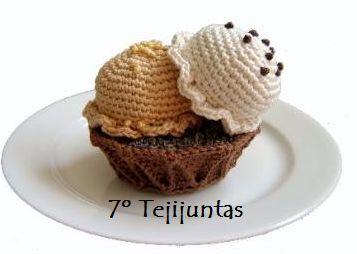 RETO 7 DEL TJ! CUMPLIDO!!